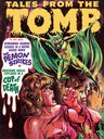 Tales_From_The_Tomb_4_5.jpg