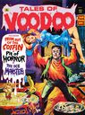 Tales_Of_Voodoo_6_4.jpg