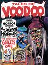 Tales_of_Voodoo_3_6.jpg