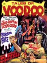 Tales_of_Voodoo_6_1.jpg