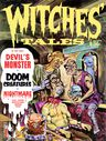 Witches_Tales_1_9.jpg