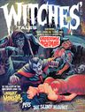 Witches_Tales_7_1.jpg